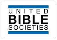 United Bible Societies Association, The