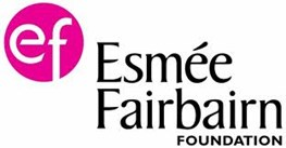 Esm�e Fairbairn Foundation