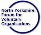 North Yorkshire Forum for Voluntary Organisations
