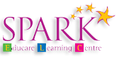 SPARK Educare Learning Centre