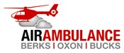Association of Air Ambulance Charities (UK)