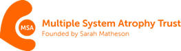 Multiple System Atrophy Trust (UK)