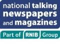 National Talking Newspapers and Magazines