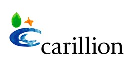 Carillion Services