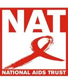 National Aids Trust (UK)