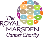Royal Marsden Cancer Campaign