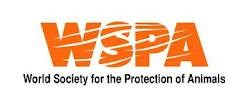 World Society for the Protection of Animals