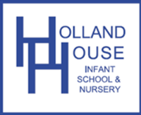 Holland House Infant School