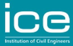 Institution of Civil Engineers, The