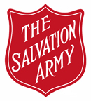 Salvation Army Officers' Pension Fund, The