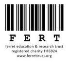 Ferret Education and Research Trust