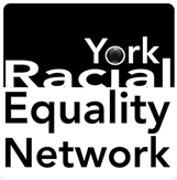 York Racial Equality Network
