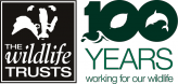 Royal Society of Wildlife Trusts