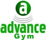 Advance Gym