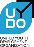 United Youth Development Organization