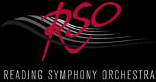 Reading Symphony Orchestra