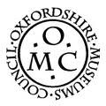 Oxfordshire Museums Council