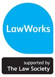 LawWorks (Solicitor's Pro Bono Group)