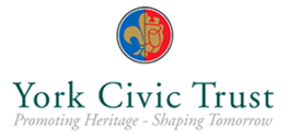 York Civic Trust