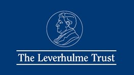 Leverhulme Trust, The