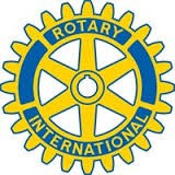 The Rotary Club Of Reading Benevolent Fund