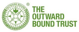 Outward Bound Trust, The