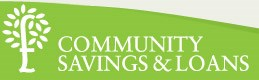 Community Savings and Loans (Berkshire Credit Union) Ltd