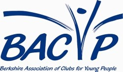 Berkshire Association of Clubs for Young People (BACYP)