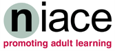 National Institute of Adult Continuing Education