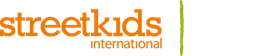 Street Kids International UK