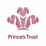 The Prince's Trust Salford Centre