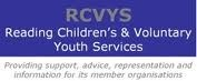 Reading Children's & Voluntary Youth Services (RCVYS)