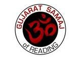 Gujrat Samaj Reading