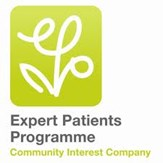 Expert Patients Programme Community Interest Company (EPP CIC)