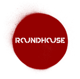 Roundhouse Trust, The