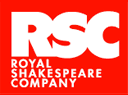 Royal Shakespeare Company, Stratford-upon-Avon, Th