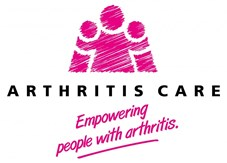 Arthritis Care (Woodley and Earley Branch)