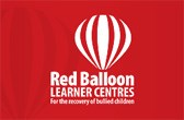 Red Balloon Learner Centre Reading