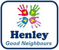 Henley Good Neighbours