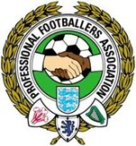 Professional Footballers Association Educational