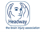 Headway Thames Valley