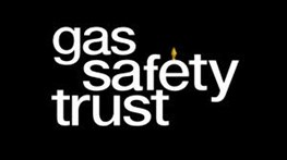 Gas Safety Trust, The