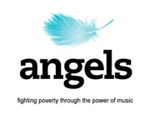 Angels Charity