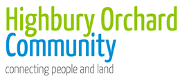 Highbury Orchard Community