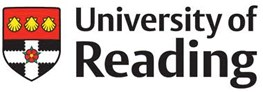 University of Reading Counselling Service