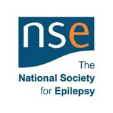 National Society for Epilepsy, The